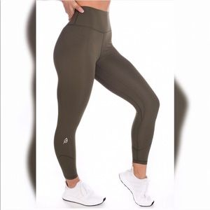 P Tula Pants Jumpsuits Ptula Active Chandre Birch Full Length Legging Poshmark Free shipping on all domestic orders over $150. p tula pants jumpsuits ptula active